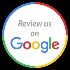 Colorworks Lanzarote Google review Button